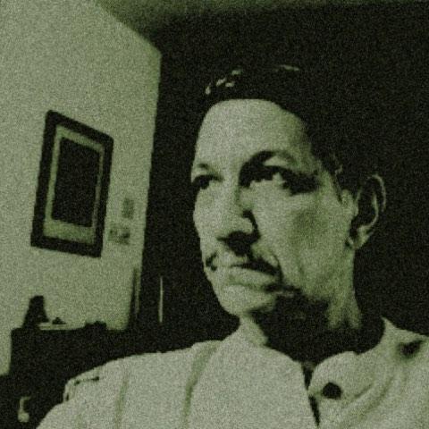 picture of BD Cabrera